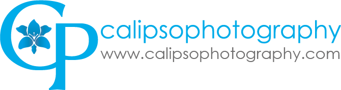 CalipsoPhotography